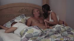 BigButtsLikeItBig - Ashley Adams - Sex With Her Besties Boyfriend